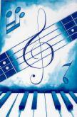 20070113021108-musica-letra.jpg