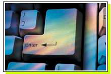 20070308035212-enter2.jpg